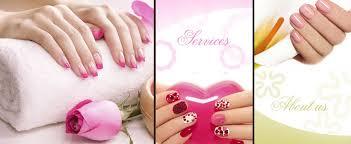 nail salon burbank nail salon 91502 gallery nails u0026 spa