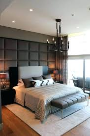idee chambre idee deco chambre parentale visuel 5 parents newsindo co