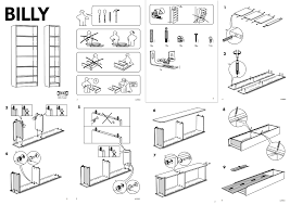 Does Ikea Have Sales The Ikea Effect How Effort Imbues Everyday Objects With Personal