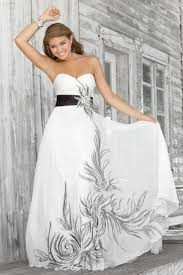 wedding rings wedding rings and dresses correct way to wear