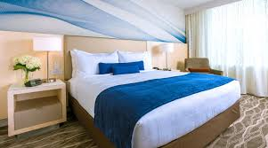hotel spa u0026 golf mohegan sun
