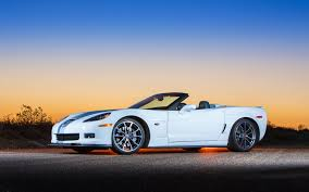 2013 chevrolet corvette specs 2013 corvette 427 convertible 59 wallpapers hd desktop wallpapers