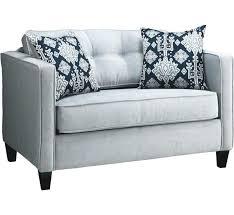 Single Bed Sleeper Sofa New Single Chair Or Medium Size Of Sectional Sleeper Sofa