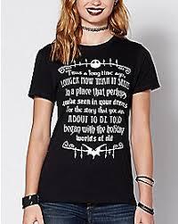 disney shirts disney tees princess t shirts spencer s
