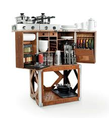 Camp Kitchen Chuck Box Plans by 103 Best Chuck Boxes And Portable Kitchens Images On Pinterest