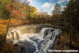 Connecticut waterfalls images Pequabuck falls connecticut waterfall photography waterfalls jpg