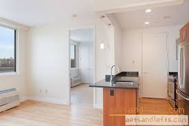 two bedroom apartments in brooklyn amazing style 2 bedroom apartment in nyc playmaxlgc com two