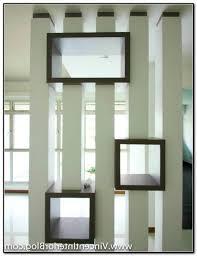 Room Divider Cabinet Living Room Divider Cabinet Download Page U2013 Best Home Decorating