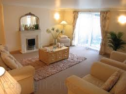 show home interiors ideas appealing lounge interiors gallery best ideas exterior oneconf us