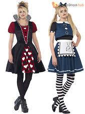 Tween Queen Hearts Halloween Costume Smiffys Queen Hearts Costumes Women Ebay