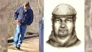 police release sketch of person believed connected to delphi murders