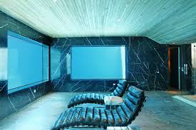 House Design Pictures In South Africa Spa House Metropolis Design In South Africa Underwater Room