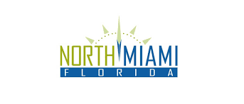 Seeking Miami Miami Florida Seeking A Government Lobbying Firm