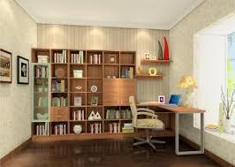 interior design courses home study interior design home study course interior design courses home