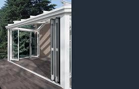 vetrate verande verande giardini d inverno e coperture vetrate aluboma