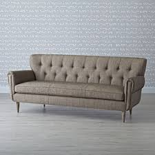 Chesterfield Sofa Sleeper by Blue Chesterfield Sofa The Land Of Nod