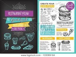 menu images illustrations vectors menu stock photos u0026 images