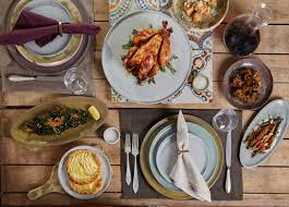 key food thanksgiving hours il buco alimentari e vineria