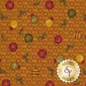 christmas fabrics patterns kits u0026 books shabby fabrics