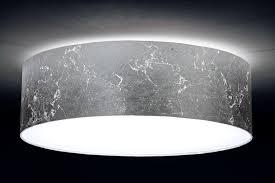 deckenleuchte schlafzimmer modern emejing deckenleuchte schlafzimmer modern contemporary globexusa