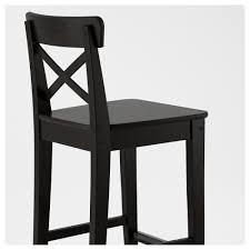 bar stools astonishing stool cushion covers kitchen seat