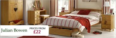 julian bowen beds full range of julian bowen beds from bedroom world
