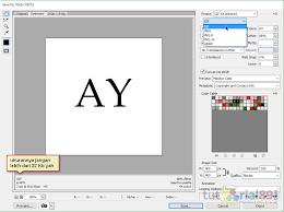 cara membuat gambar bergerak gif dengan photoshop cara mudah membuat dp bbm bergerak di photoshop tutorial89