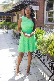 green dresses for wedding guest summer wedding guest apple green irony of ashi