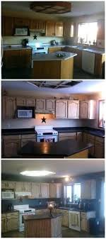 coupons for kitchen collection reclaim paint kitchen cabinets our kitchen makeover on a budget