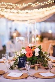 natural centerpieces for weddings sweet centerpieces