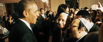 Youtube Whitehouse White House Hanukkah President Obama And The Self Proclaimed