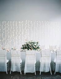 Dekoration Schlafzimmer Brautpaar Ideen Zur Urban Hochzeitsbeleuchtung Ideen Zur