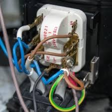 fridge hacking guide converting a fridge for fermenting beer brewpi