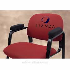 memory foam papasan chair cushion memory foam papasan chair