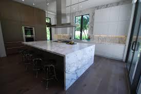 Italian Kitchen Cabinets Miami Kitchen Cabinet Portfolio U2014 Miami Kitchen Cabinets U0026 Remodeling