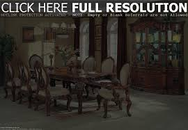 scintillating painting dining room table pictures 3d house