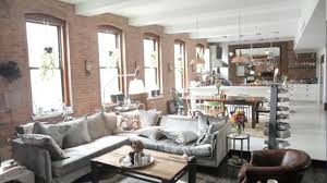fabulous nyc loft aments and kaelen haworth east village ament nyc