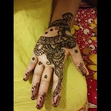best henna artists in massachusetts