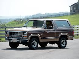 baja bronco 1996 1982 u201386 ford bronco xlt ford pinterest ford bronco ford and