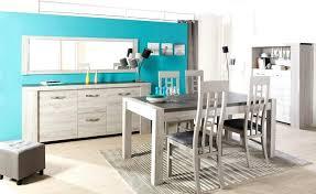 cuisine en kit but meubles de cuisine chez but meuble de cuisine sous acvier 2 portes