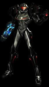What Is The Hottest Color What Do You Think Is The Hottest Video Game Armor 10