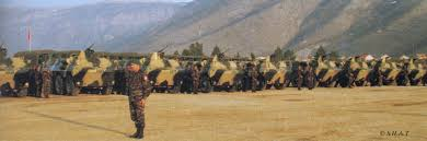صور الجيش المغربي جديدة نوعا ما  Images?q=tbn:ANd9GcTciYgqkIB3WJR8JlVlU6petXi9UohUiNU5k5TuAEbAq3aFk4iDAaCc_4k6yw