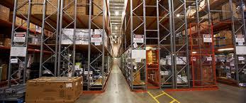 Norman Carpet Warehouse Harvey Norman Warehouse Furniture Racking Macrack Pallet Racking