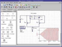 circuit simulation software for mac easyeda