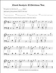 christmas carol analysis worksheets pianimation com