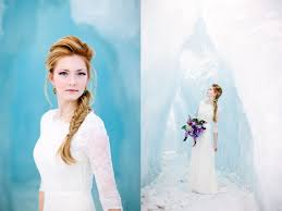 frozen wedding dress alfred angelo launches disney approved