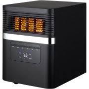 Fuel Storage Cabinet Heaters Walmart Com