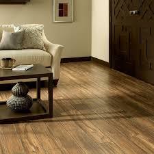 67 best laminate floors images on mohawks laminate