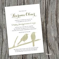 Ceremony Cards F 15 Best Thank You Notes And Memorial Cards Images On Pinterest