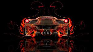 orange sports cars orange ferrari james mayu0027s ferrari 458 speciale red and